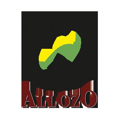 Bodegas Centro Españolas - Allozo