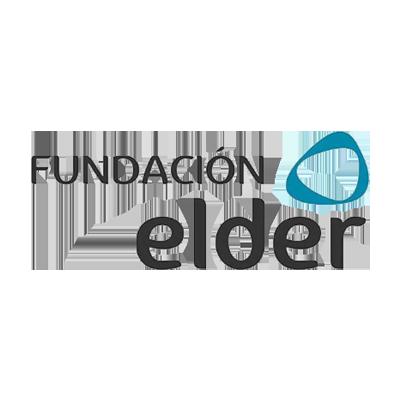 Fundación Elder