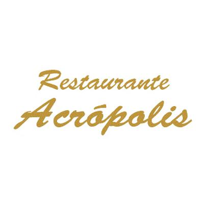 Restaurante Acrópolis